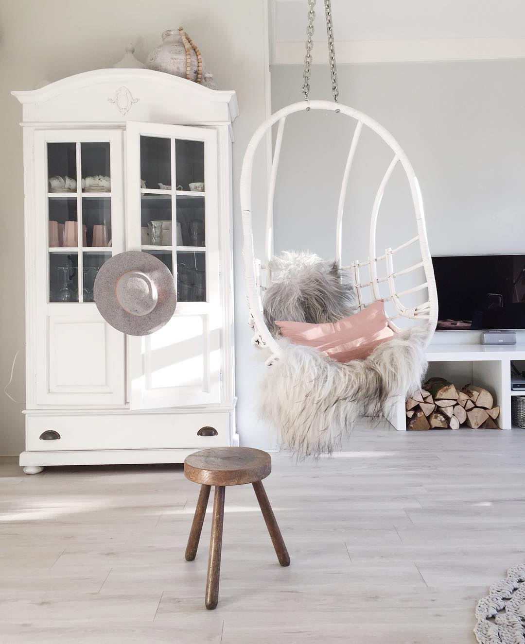 37 instagram interieur inspiratie top 5 inspiraties for Inspiratie interieur