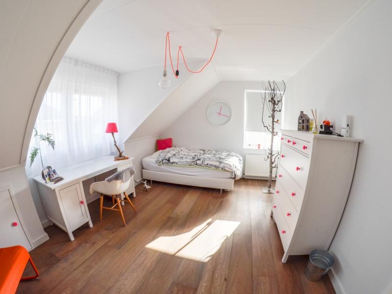 Binnenkijken interieur: Minimalistic & Scandinavian