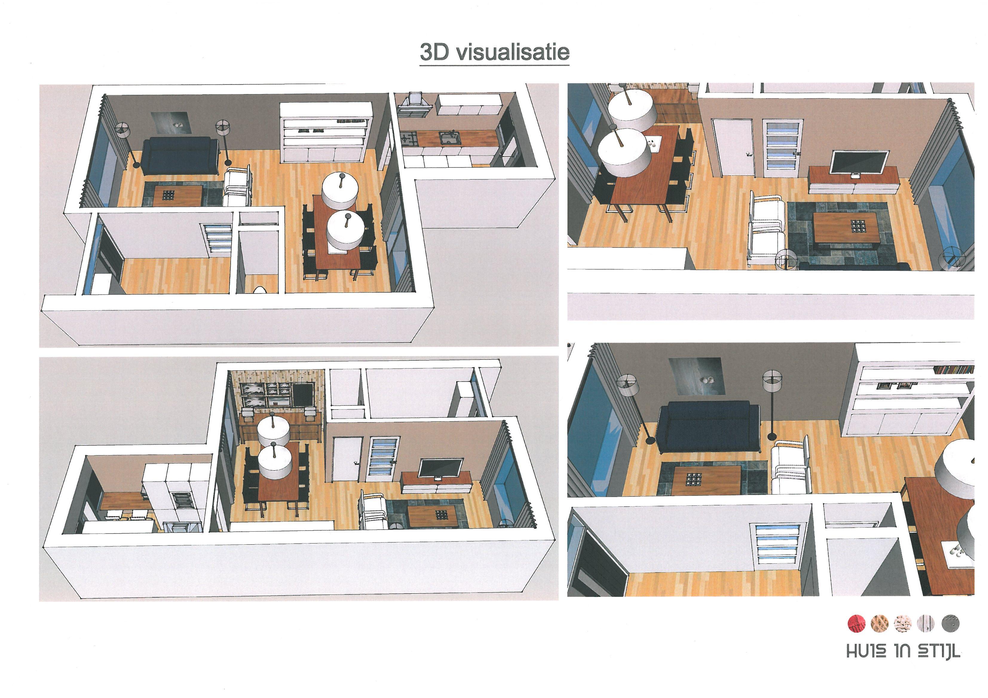 Feng Shui Afbeelding Slaapkamer : Verandering en vooral vernieuwing ...