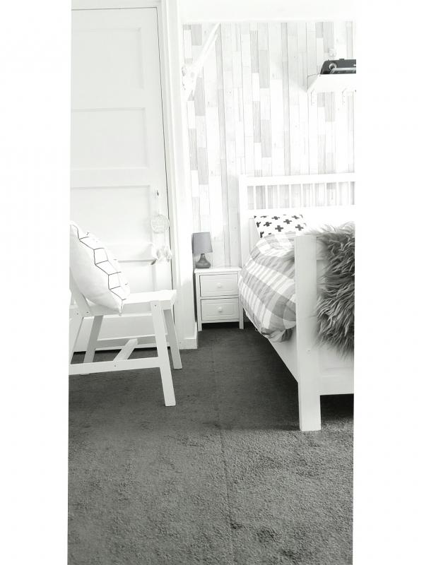 Binnenkijken interieur: My home ♡♡