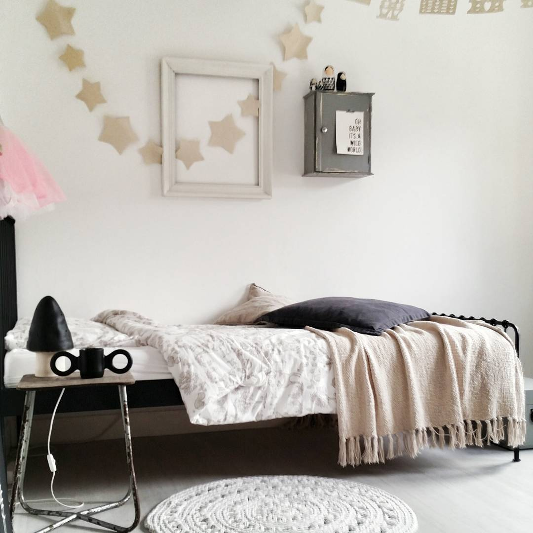 41 instagram interieur inspiratie top 5 inspiraties On kinderkamers top interieur