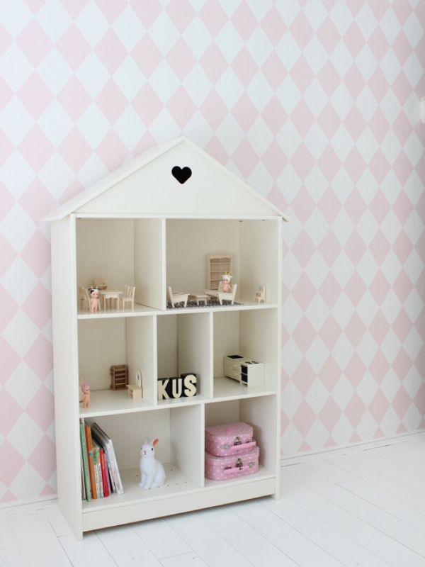 Kinderkamer   Interieur   ShowHome nl