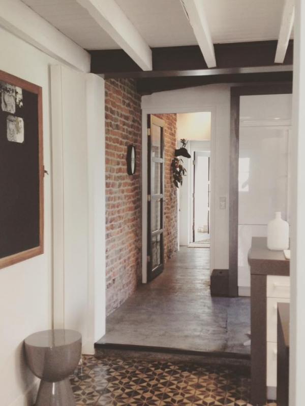 Binnenkijken interieur: Comfortabel en creatief familiehuis