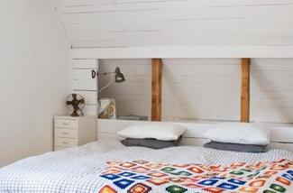 Blog: 5 tips voor een droom-slaapkamer