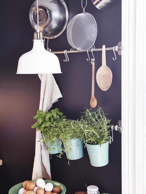 Keukenverlichting Zonder Bovenkasten : Dus in elke smaak en woonstijl zijn er nu zoveel meer mogelijkheden