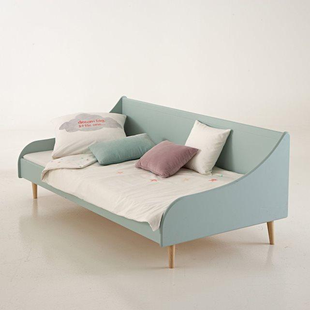leuk en handig kinderbed inspiraties. Black Bedroom Furniture Sets. Home Design Ideas
