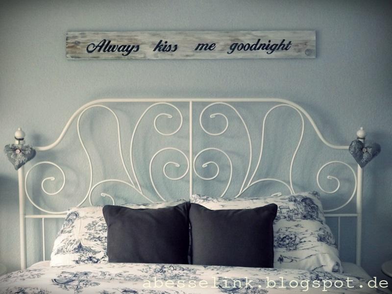 Romantische Slaapkamer Kleuren : een romantische slaapkamer met hout ...