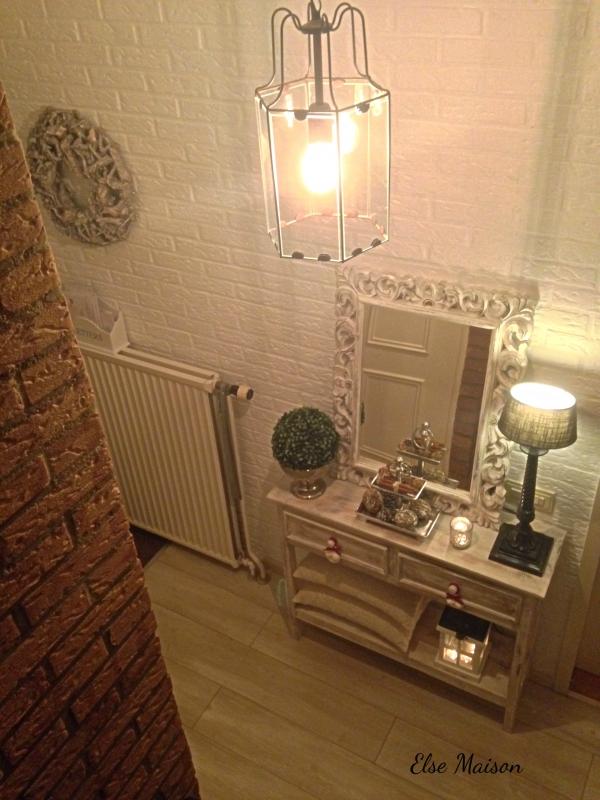 Binnenkijken interieur: Landelijk Wonen else maison