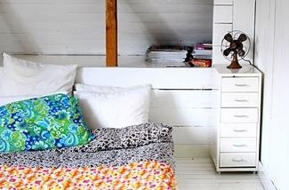 6 tips voor een zolder met meerwaarde