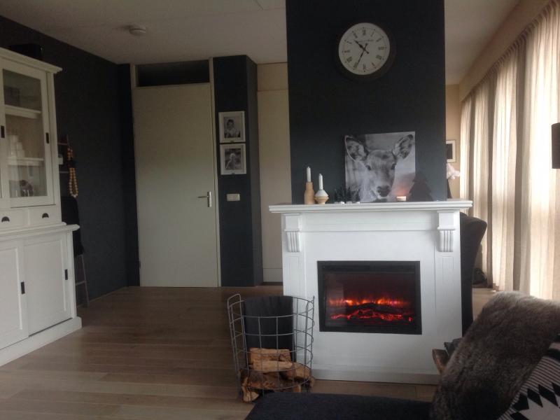 Keuken Strak Landelijk : Strak landelijk – Interieur – ShowHome.nl