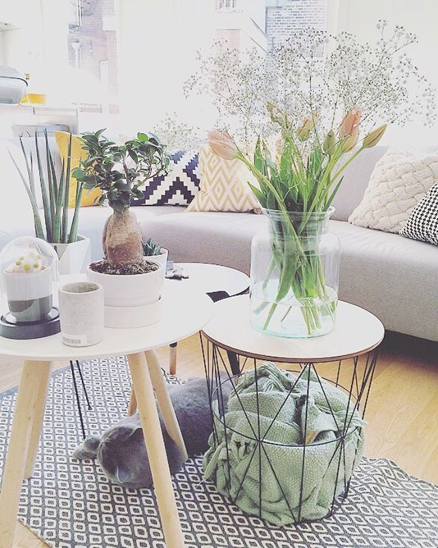 62 Instagram Interieur inspiratie top 5