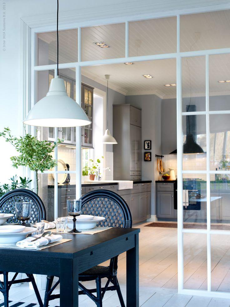 Blauwe Keuken Ikea : woonstijl zijn er nu zoveel meer mogelijkheden voor een Ikea keuken