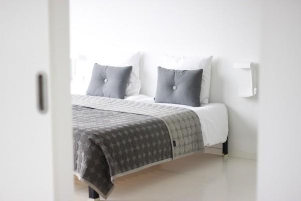 leuk hotel in kopenhagen inspiraties. Black Bedroom Furniture Sets. Home Design Ideas