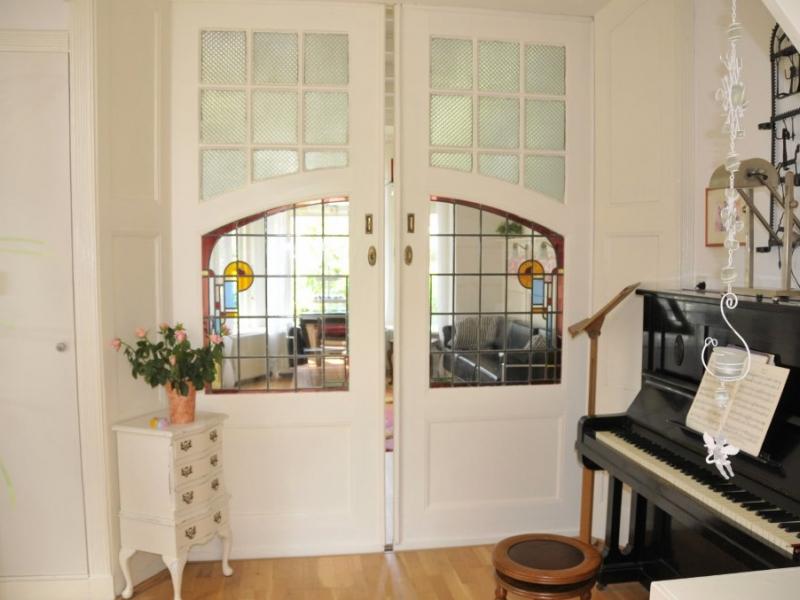 Klassiek Engels Interieur : Pagina binnenkijken klassiek showhome