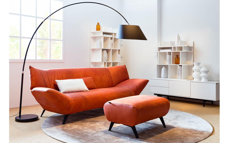 Moderne Muziek Woonkamer : Inspiratie voor een moderne woonkamer inspiraties showhome
