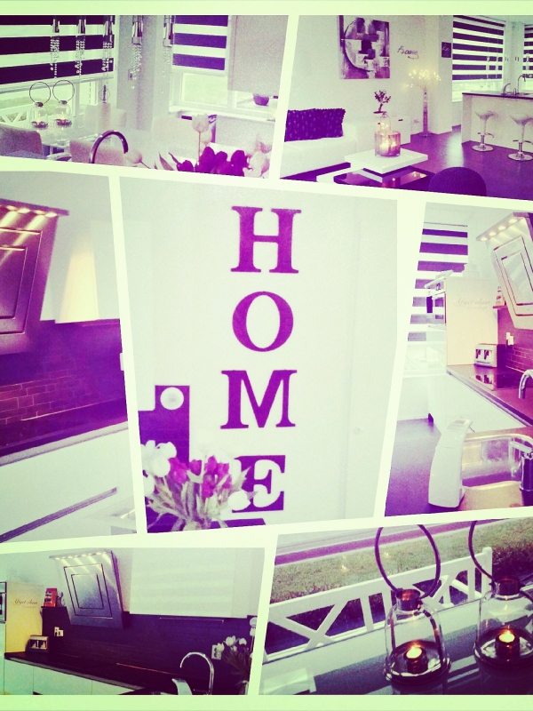 Binnenkijken interieur: My Home