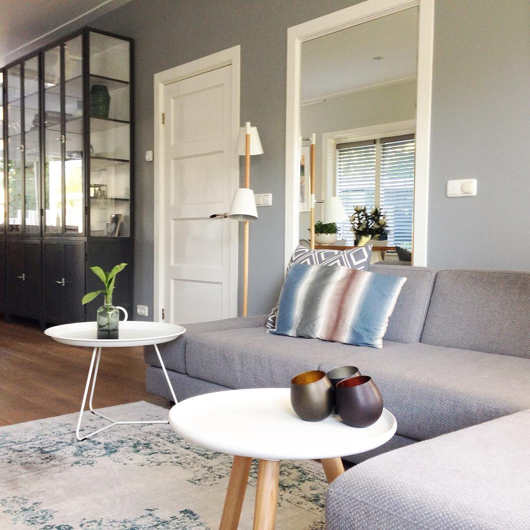 83 instagram interieur inspiratie top 5 inspiraties for Interieur 83