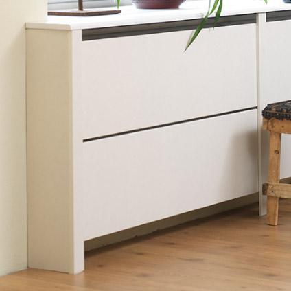 Ombouw voor je radiator inspiraties for Vensterbank praxis