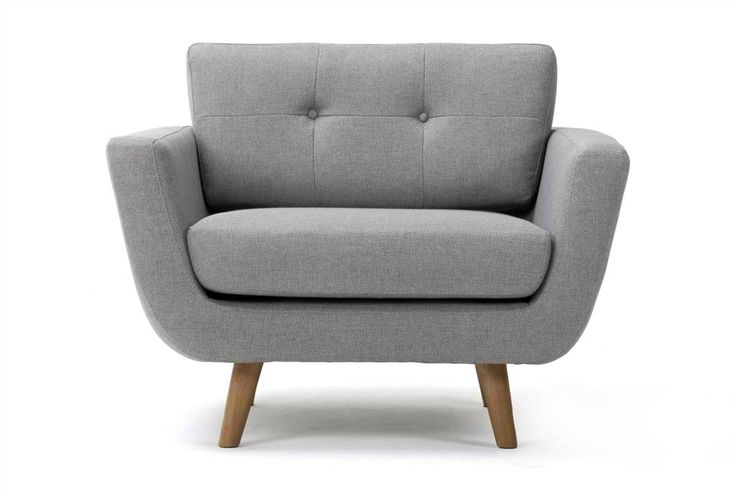Woonkamer Stoelen Ikea : Deens Design Fauteuils