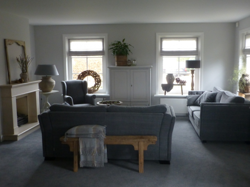 http://www.showhome.nl/images/94505843090fbcc6fff051e83f9827d4-p1110401.JPG