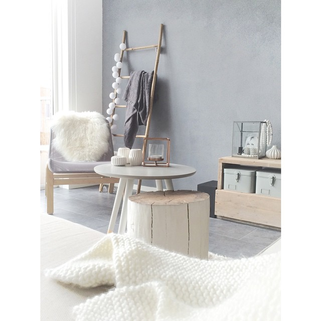 9 instagram interieur inspiratie top 5 inspiraties for Interieur van nu