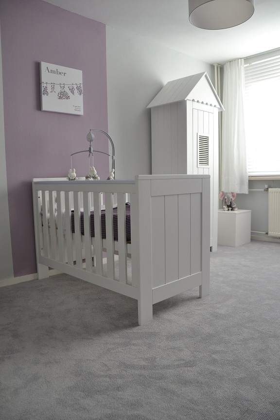 babykamer accessoires zilver ~ lactate for ., Deco ideeën
