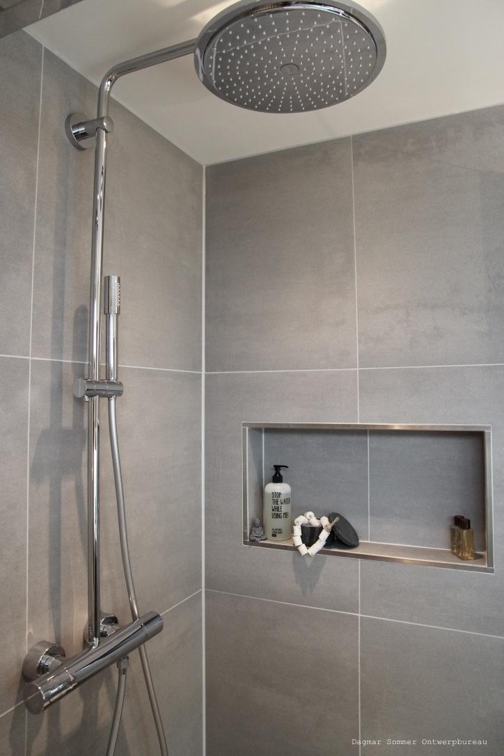 Badkamer ontwerp webwijzer badkamer ontwerpen - Badkamer ontwerp ...