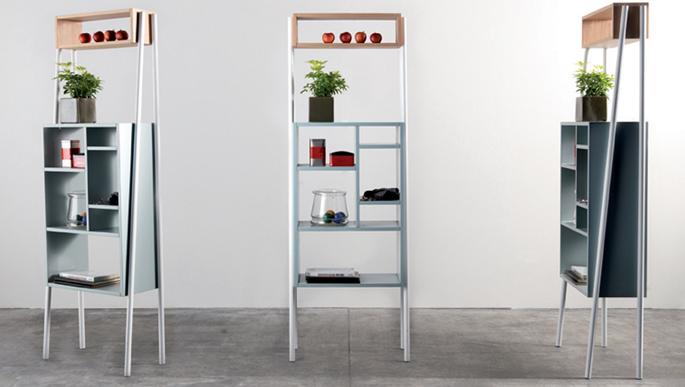 Badkamerkasten inspiraties - Badkamer meubilair merk italiaans ...