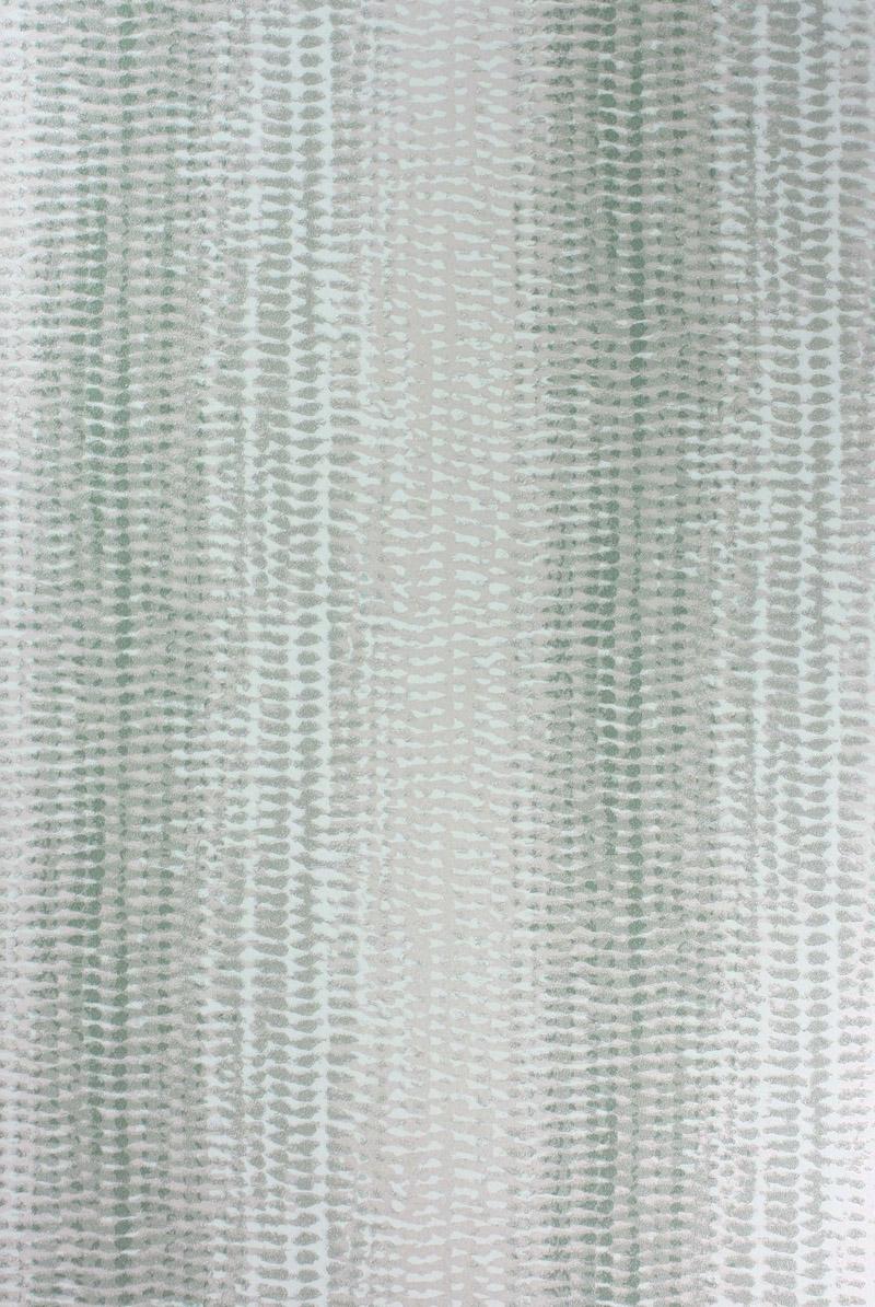 20170407&133215_Behang In De Badkamer ~ Ook het behang van Kintail van Nina Campbell kun je in je badkamer