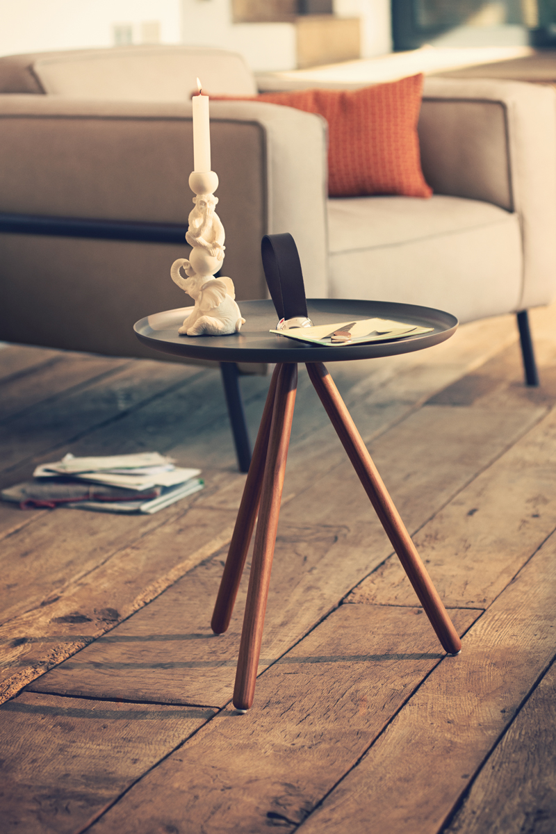 bijzettafeltje inspiraties. Black Bedroom Furniture Sets. Home Design Ideas