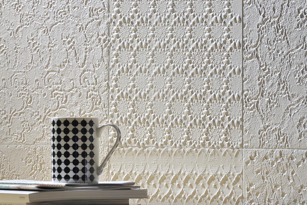 bijzondere wandtegels inspiraties. Black Bedroom Furniture Sets. Home Design Ideas
