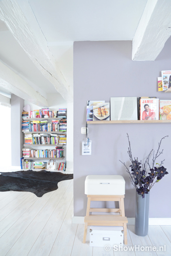 Decoratie muur slaapkamer decoratie zelf maken slaapkamer interieur on quotes - Decoratie interieur decoratie ...
