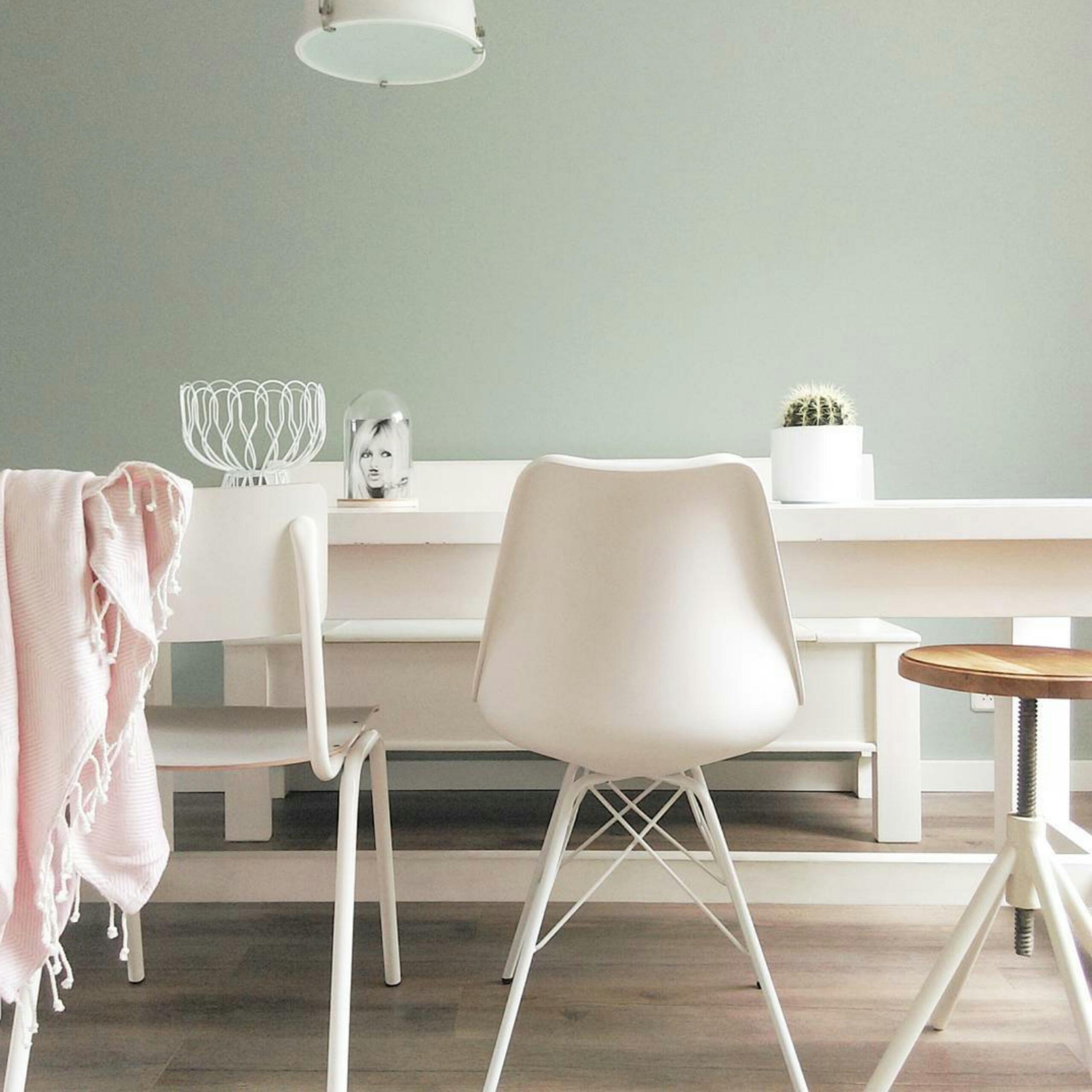 Early Dew Keuken : Binnenkijken bij Amanda – Inspiraties – ShowHome.nl