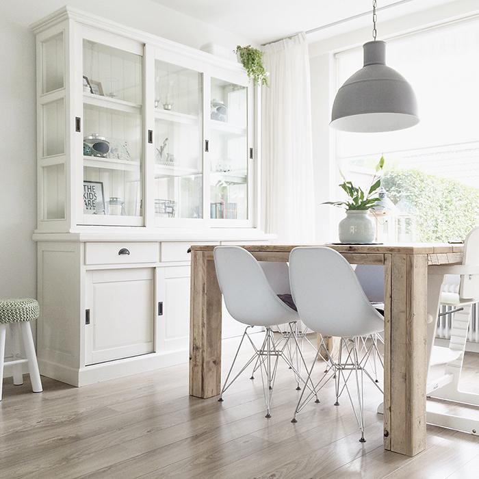 mobel weis wohnzimmer. Black Bedroom Furniture Sets. Home Design Ideas