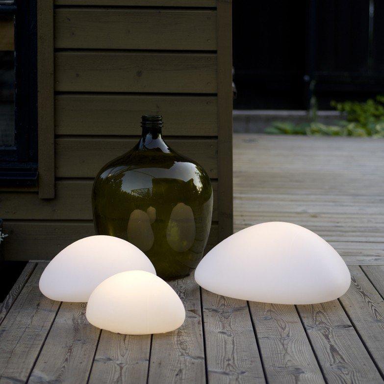 Buitenverlichting - Inspiraties - ShowHome.nl
