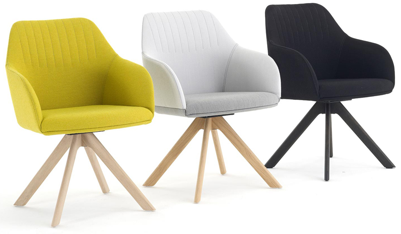 Comfortabele stoel inspiraties - Comfortabele stoel ...