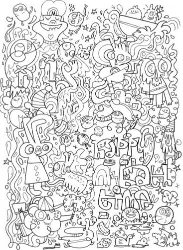 Creatief Behang Origineel Behang Inspiraties Showhome Nl
