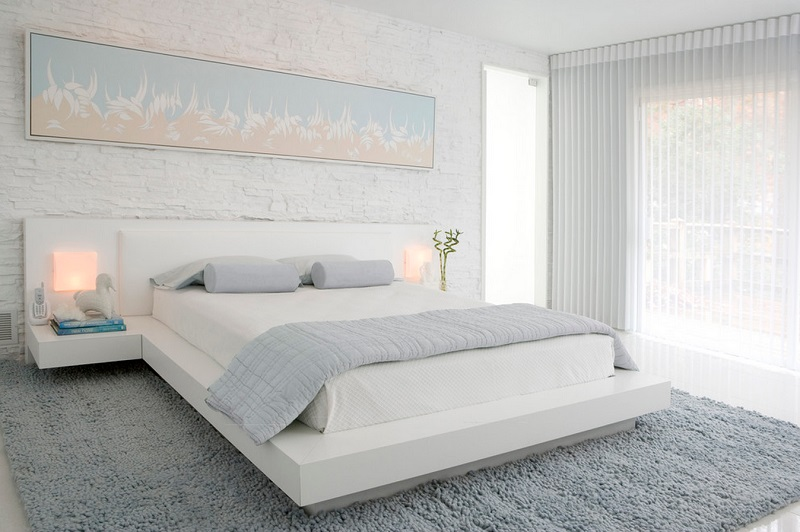 Verhoging In Slaapkamer : Cre er de perfecte slaapkamer inspiraties showhome
