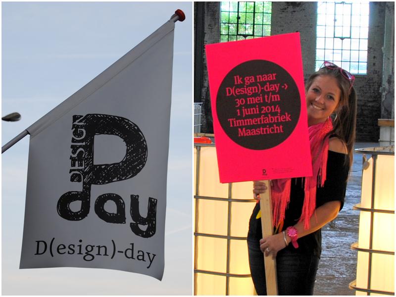 esign)- Day! Timmerfabriek Maastricht - Nieuws - ShowHome.nl: showhome.nl/nieuwsitem/d-esign-day-timmerfabriek-maastricht