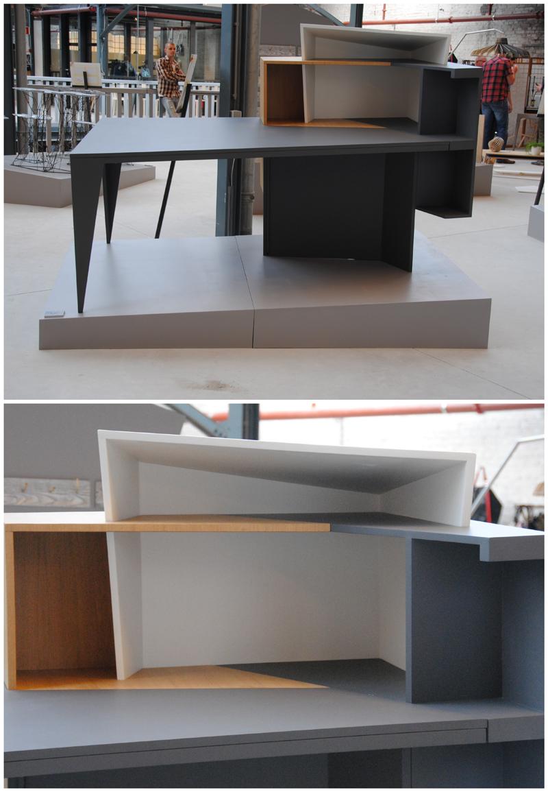 esign)- Day! Timmerfabriek Maastricht - Inspiraties - ShowHome.nl: www.showhome.nl/inspiratie/d-esign-day-timmerfabriek-maastricht-3