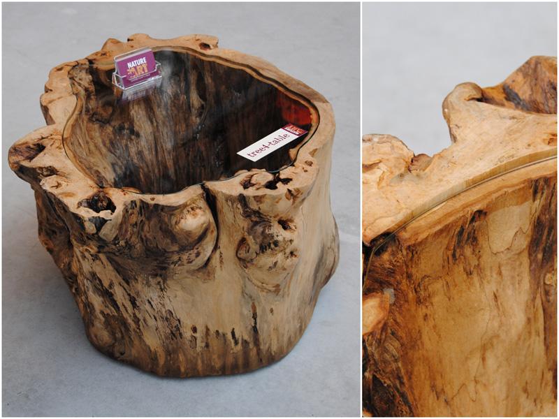 Twee designers die samen een bedrijf hebben genaamd NATURE ART.: anoukdekker.nl/design-day-timmerfabriek-maastricht/comment-page-1