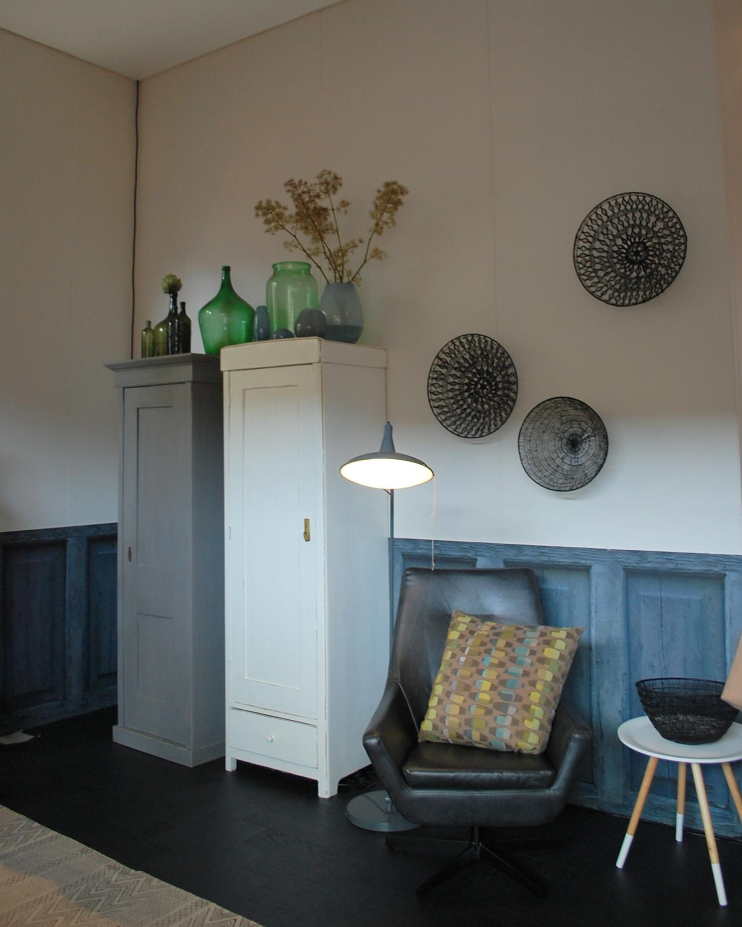 5 praktische tips gebruik de woonbeurs inspiratie in je eigen huis inspiraties - Toilet aan de muur ...