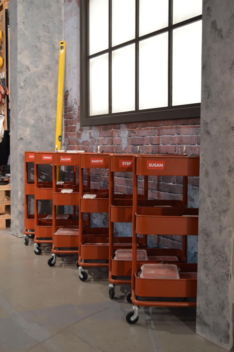 Design droom het interieur programma dat je moet gaan for Ikea programma
