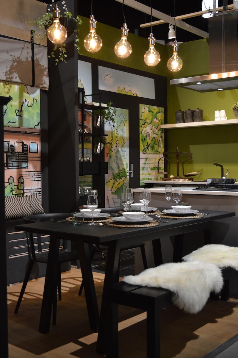Beautiful interieur programma contemporary trend ideas for Badkamer ontwerp programma downloaden