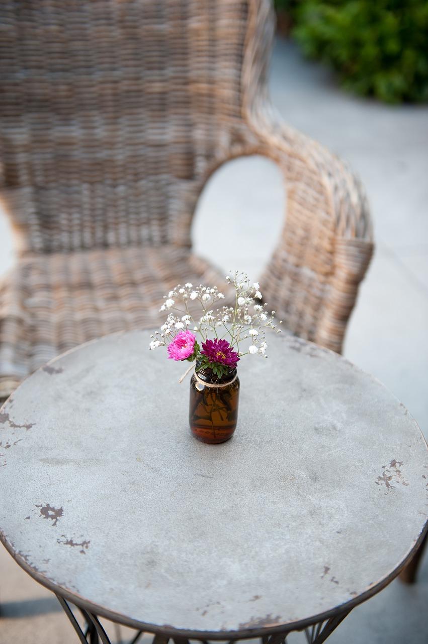 Decoratie Voor Op Tafel Stillevens Of Bloemen Als Tafeldecoratie Inspiraties Showhome Nl