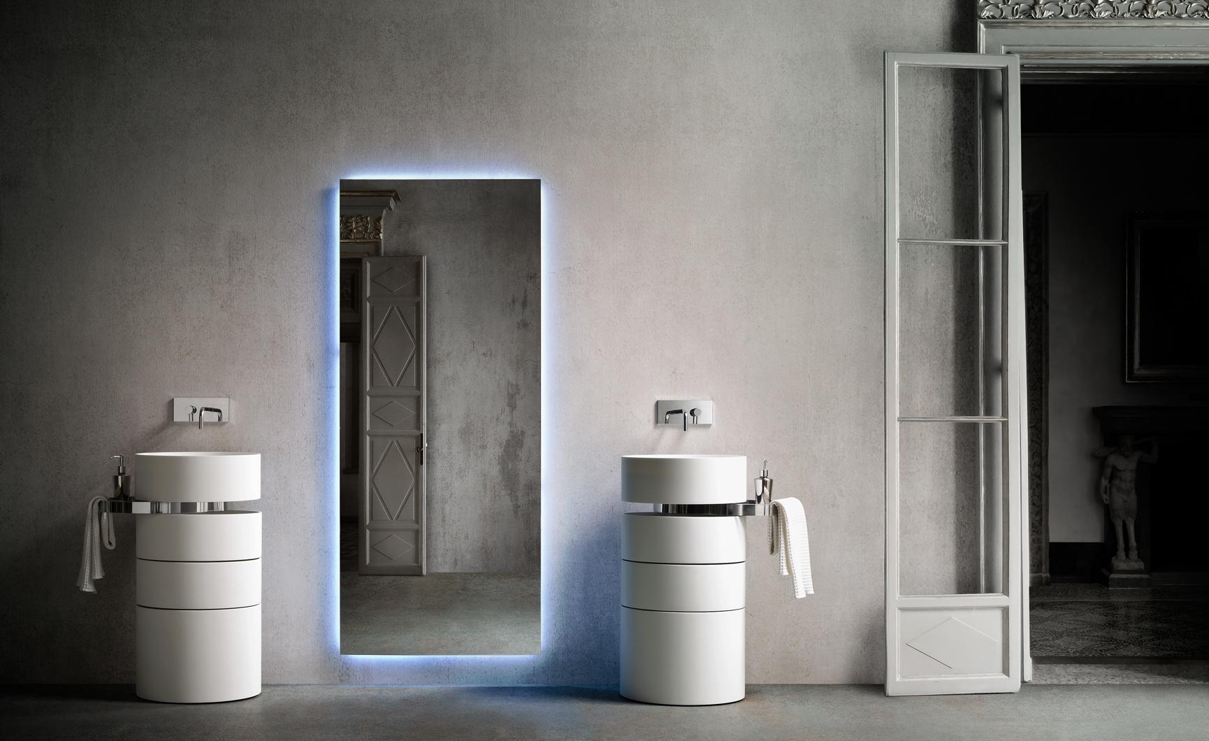 25 144404 geen wastafel in badkamer - Badkamer met wastafel ...