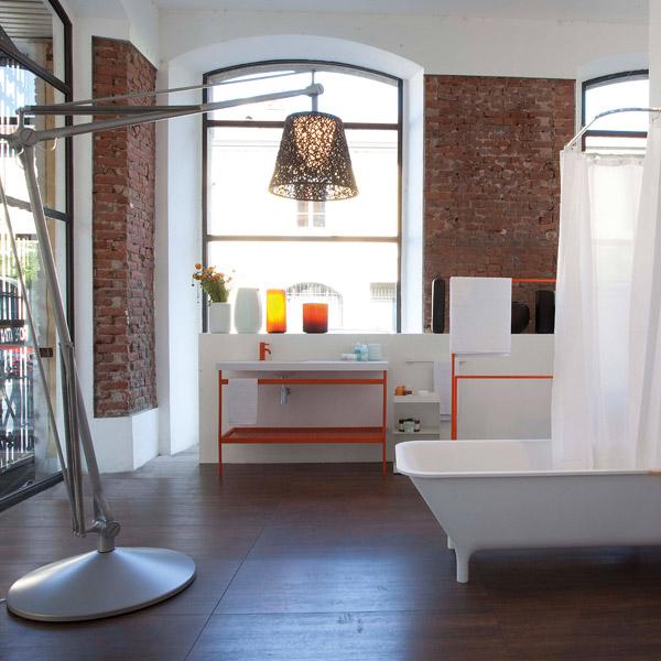 Design Buitenlamp Inspiraties Showhome Nl
