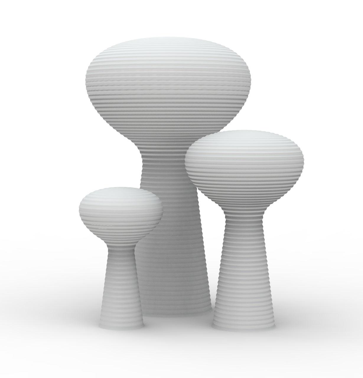 sculpturen in je tuin