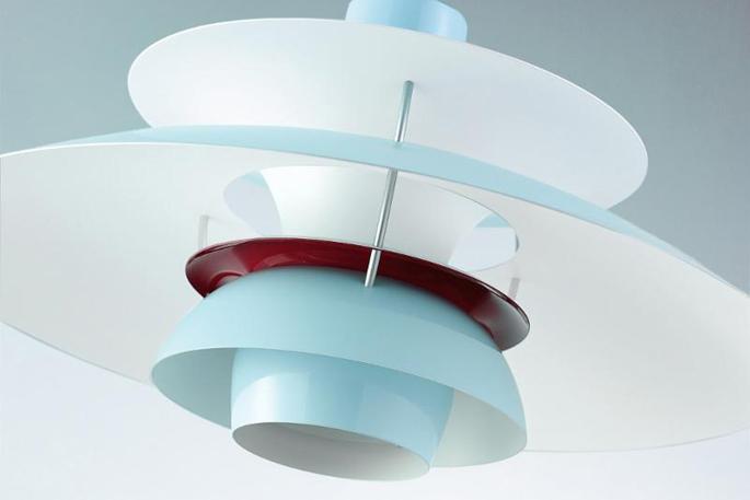 Design hanglamp - Inspiraties - ShowHome.nl