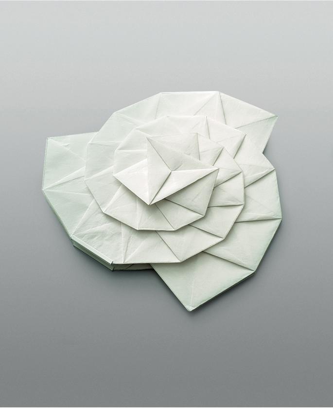 Werkblad Voor Badkamer ~ Design lampen  Inspiraties  ShowHome nl